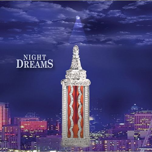 NIGHT DREAMS / НОЧНЫЕ СНЫ, 35 мл, Al Haramain с фото и ценой в нашем каталоге