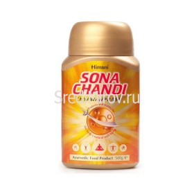 chavanprsh-sona-chandi-500gr