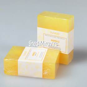 soap-lemon-2